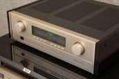 Accuphase С-270